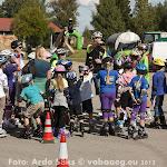 2013.08.24 SEB 7. Tartu Rulluisumaratoni lastesõidud ja 3. Tartu Rulluisusprint - AS20130824RUM_027S.jpg