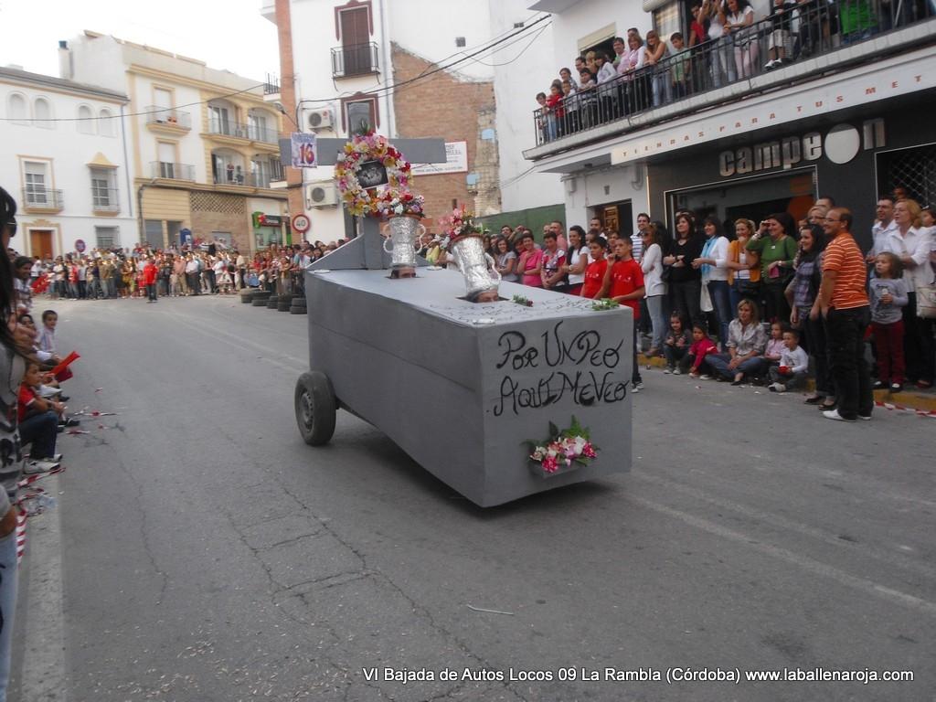 VI Bajada de Autos Locos (2009) - AL09_0092.jpg