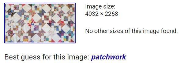 [imagesearch%5B3%5D]