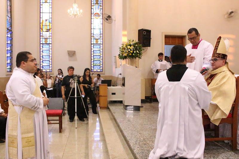 Ordenacao Pe. Joao Batista Correa (10)