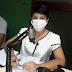Em entrevista, secretária de saúde de Mari Emanuelle Chaves, destaca ampliação do atendimento à Covid-19, Ação Covid na Feira Livre, vacinação e cobra mais participação da sociedade