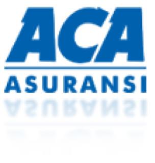 tentang asuransi central asia indonesia dari bank bca