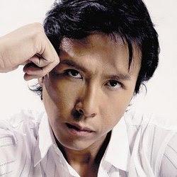 Ваш любимый китайский актер? Опрос 1 OwHFzS7ARA4