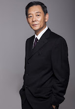 Li Guang Fu China Actor
