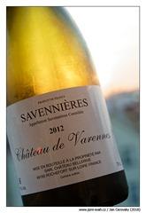 Château-de-Varennes-Savennières-2012