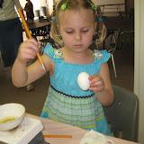 4.16.2011 Dekorowanie jajek goracym woskiem PISANKI. Zdjecia E. Gürtler-Krawczyńska, W.Zabnienski - IMG_7812.JPG