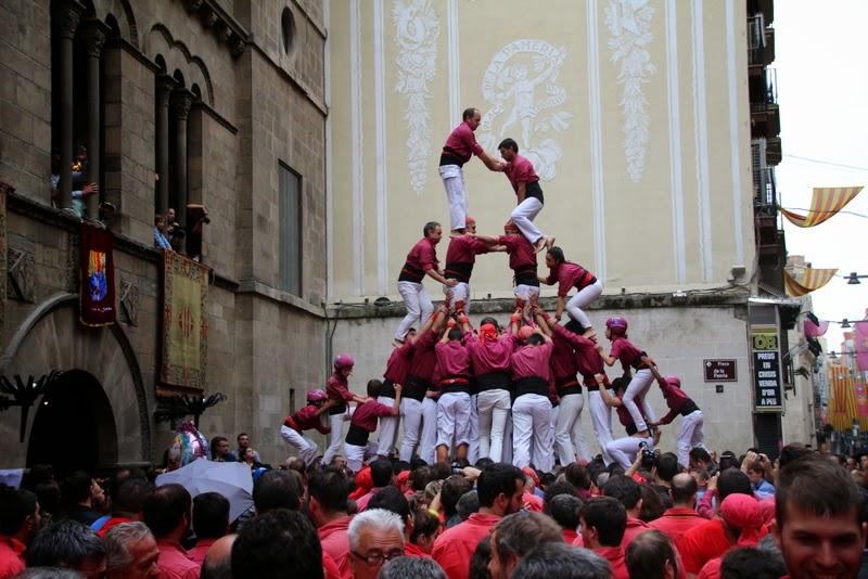 Actuació Sant Miquel  28-09-14 - IMG_5280.jpg