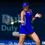 Ana Ivanovic - Dubai Duty Free Tennis Championships 2015 -DSC_6308.jpg