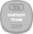 FantasyTeam2015_Silver.png