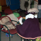 St.Klaasfeest 02-12-2005 (22).JPG