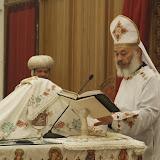 Deacons Ordination - Dec 2015 - _MG_0113.JPG