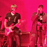 Kabelmetal_RockClub#1_06052015__037.jpg