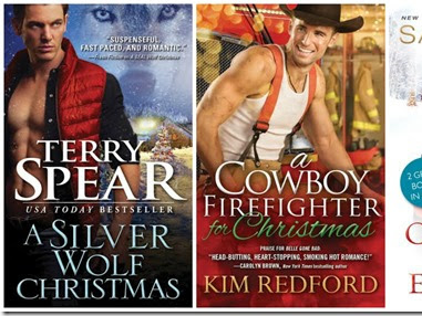 Sourcebook Casablanca Holiday Spotlight + Find Your Holiday Hero Quiz and GIVEAWAY