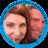 Brian Glenn avatar image