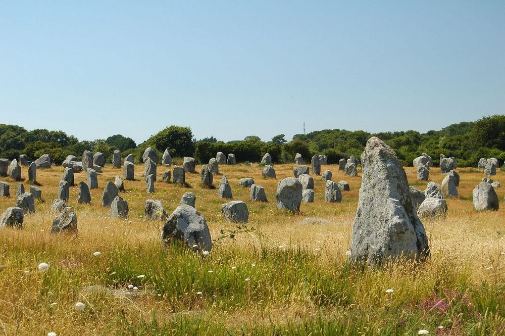 carnac-alignments-stone-6