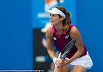 Julia Görges - 2016 Australian Open -DSC_6364-2.jpg