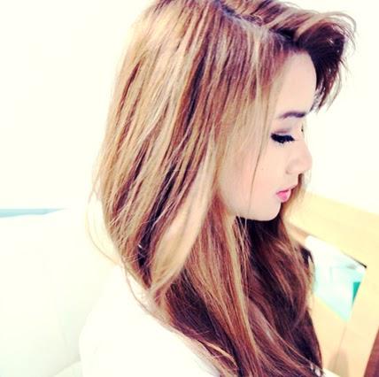 Sarah Truong Photo 22