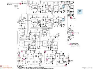 https://picasaweb.google.com/markw2k9/PaiaKeyboardSchematics?authkey=Gv1sRgCP-x5OKAj-LmDQ#5942788531024816290