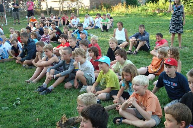 Kamp jongens Velzeke 09 - deel 3 - DSC04680.JPG