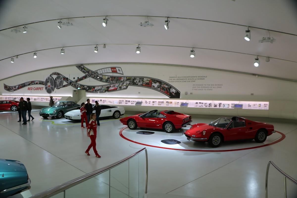 Modena - Enzo Museum 0067.jpg