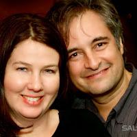 Photos from La Casa del Son. Celebrating Kristi Tanner's life. January 10, 2014