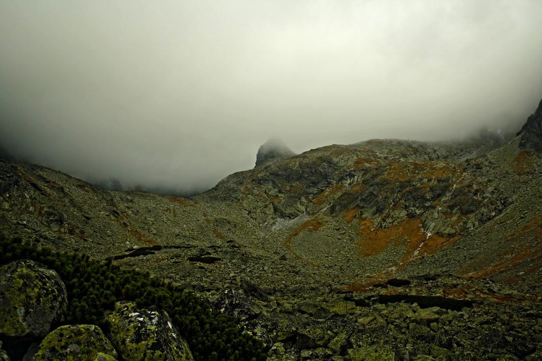 Batizovska dolina