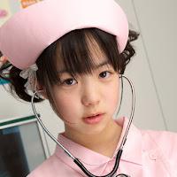 Bomb.TV 2008.04 Nanako Niimi BombTV-xnn023.jpg