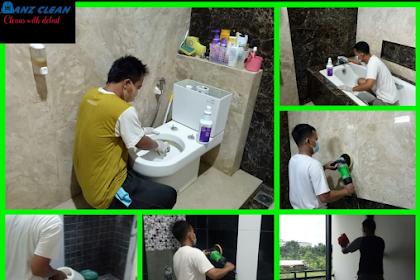 Hujan-hujan enaknya tidur bikin malas bersih bersih Tapi ingin rumah tetap bersih?  @anz_clean  solusinya
