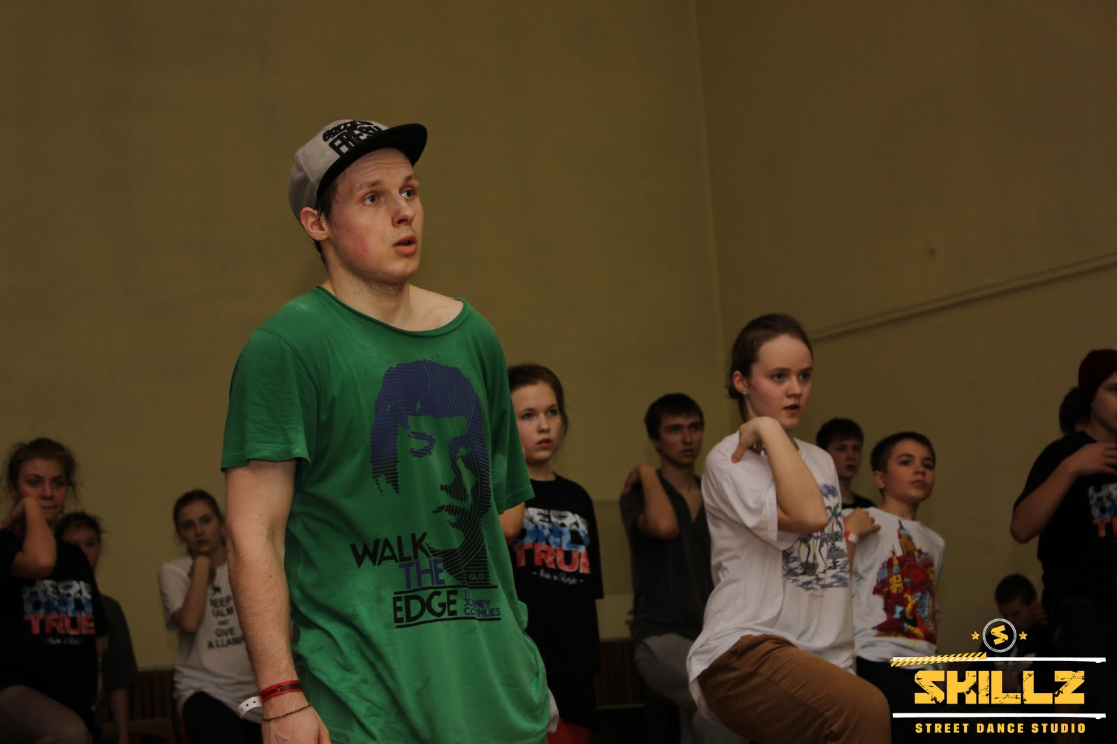 Kefton France Hip-Hop workshop - IMG_2268.jpg