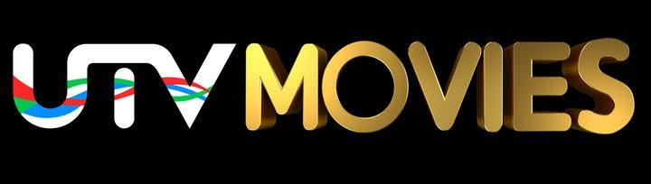 Utv Movies Live Tv