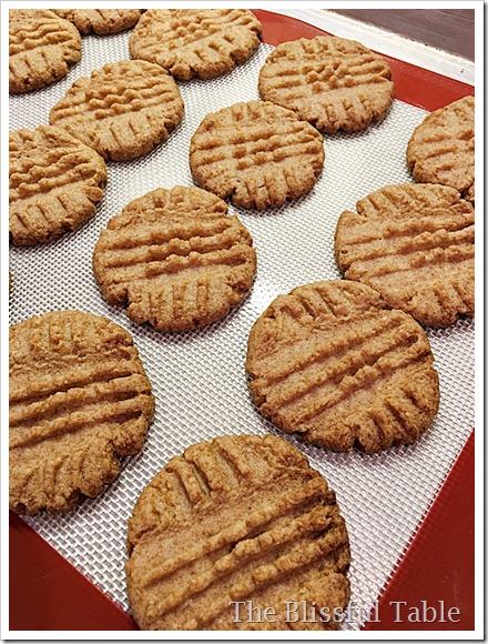 peanut butter cookies 1a