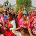 जल कलश यात्रा के माध्यम से वर्षा जल संचयन अभियान का किया शुभारंभ