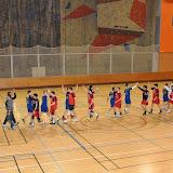 Seniors masculins 1 à Auxerre (06-04-13)