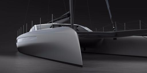 gunboat-68-05jpg