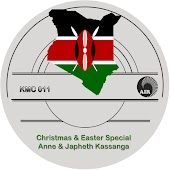 Christmas & Easter Special