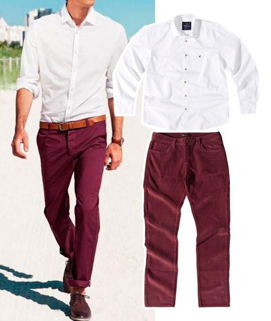 http://www.posthaus.com.br/moda/camisa-social-bordada-branco-malwee_art235860.html#topo//mkt=PH3168