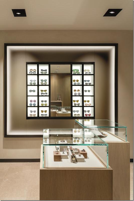 BV Madrid store_A7B6131