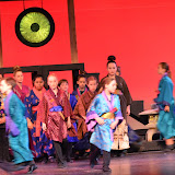2014 Mikado Performances - Photos%2B-%2B00234.jpg