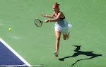 Petra Kvitova - 2016 BNP Paribas Open -DSC_8699.jpg