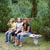 Jugendlager 20100020.jpg