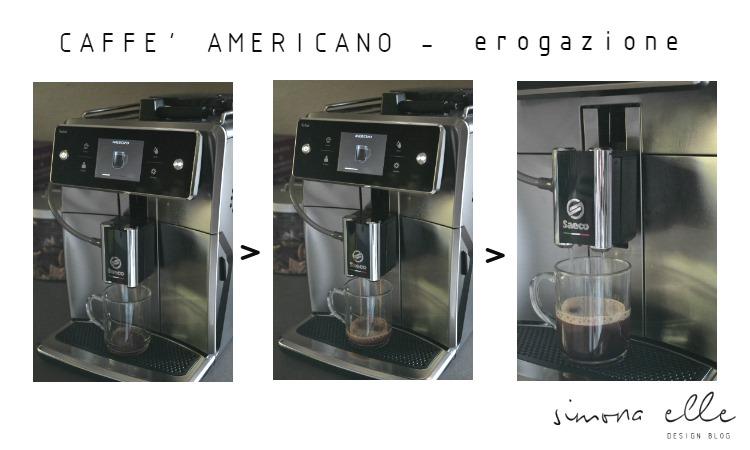 [Caff%C3%A8_americano_saeco_xelsis%5B9%5D]