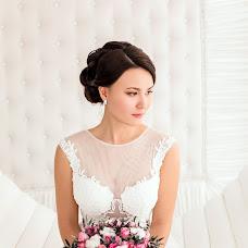 Wedding photographer Yulya Andrienko (Gadzulia). Photo of 11.02.2018
