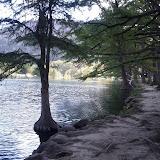 Fall Vacation 2012 - IMG_20121022_145204.jpg