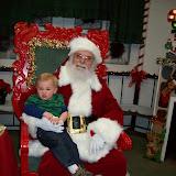 Visiting Santa - 114_6758.JPG