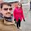 vipan dhingra's profile photo