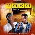 Music: Rhymestar x Yaks E - Moko