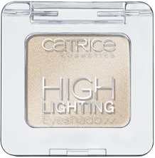 Catr_HighlightingEyeshadow030
