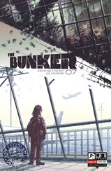 The Bunker#07 - 00a