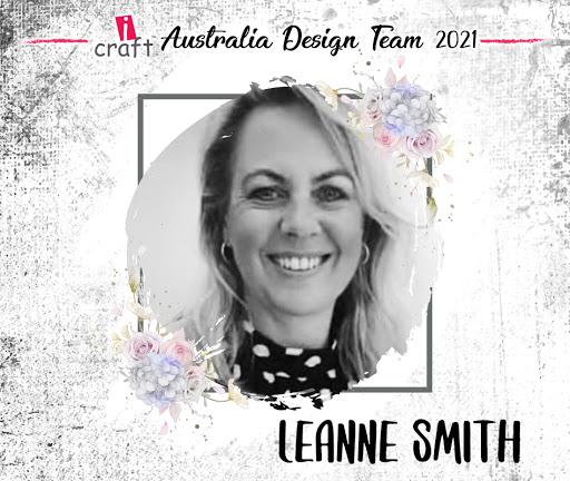 Design Team Member iCraft Australia