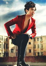 Gao Ziqi China Actor